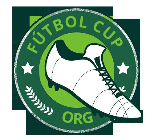 Logo-Propuesta-2