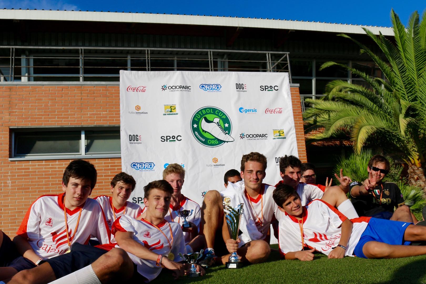Trofeos FútbolCup 2016 05 alcorce