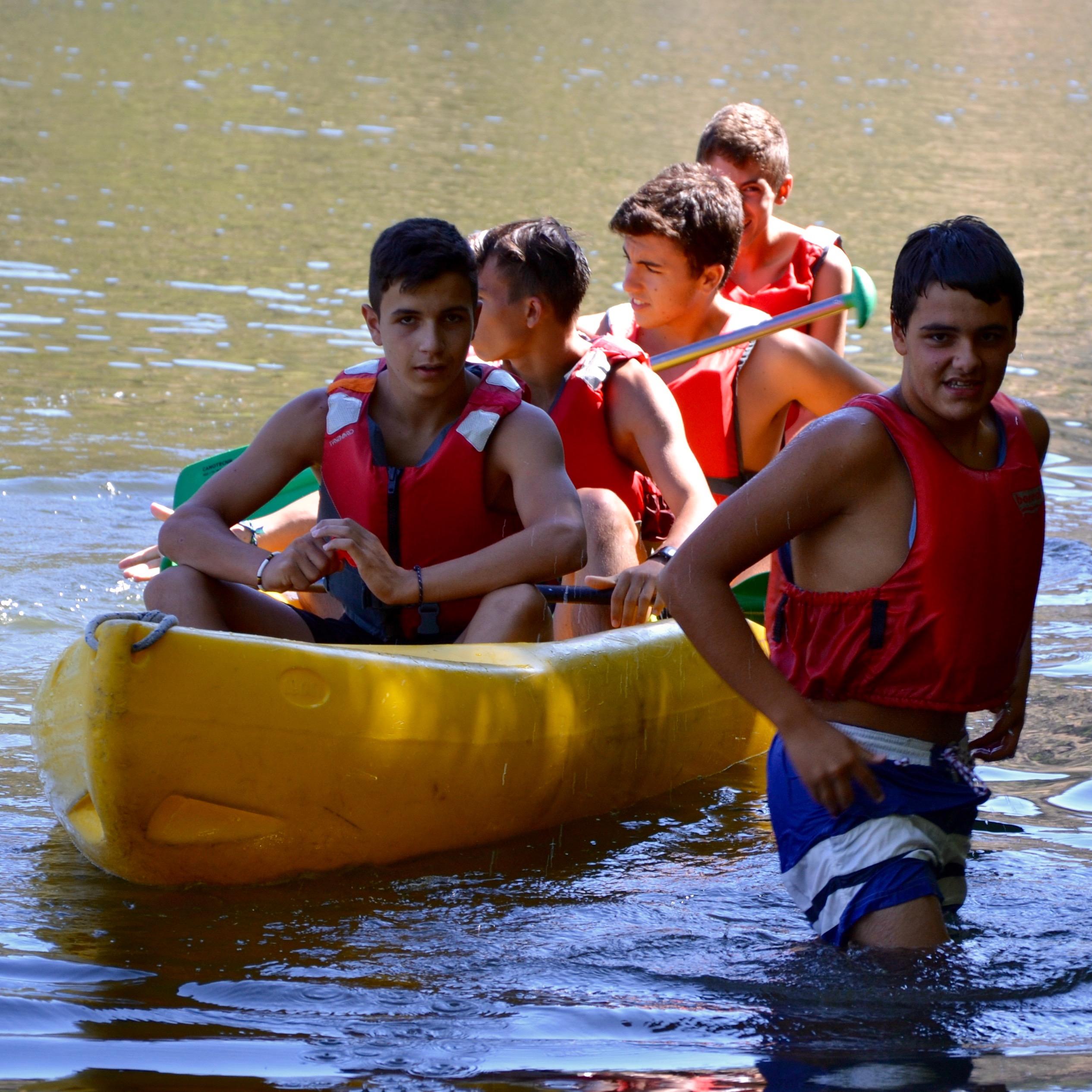 canoas 02