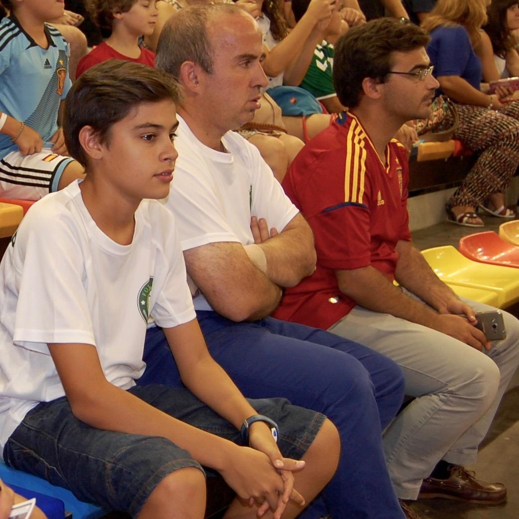 futbol sala 02