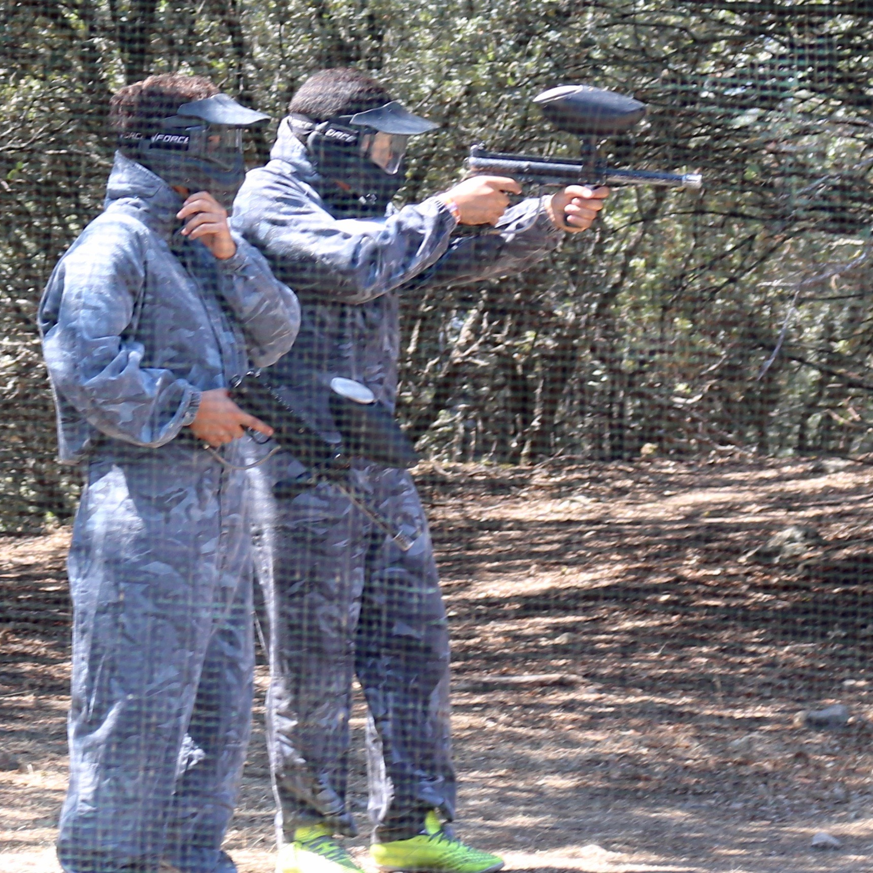 paintbal 05