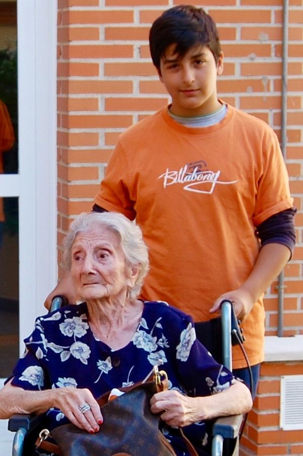 residencia de ancianos 09