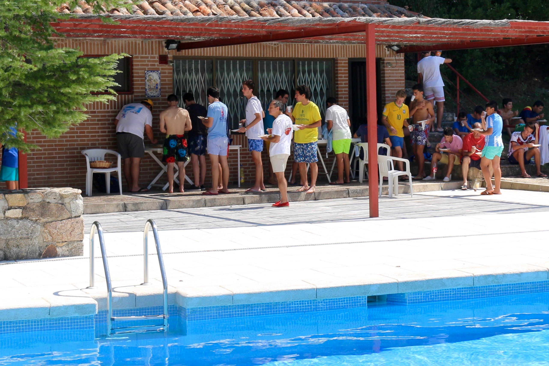 saraos piscineros 01