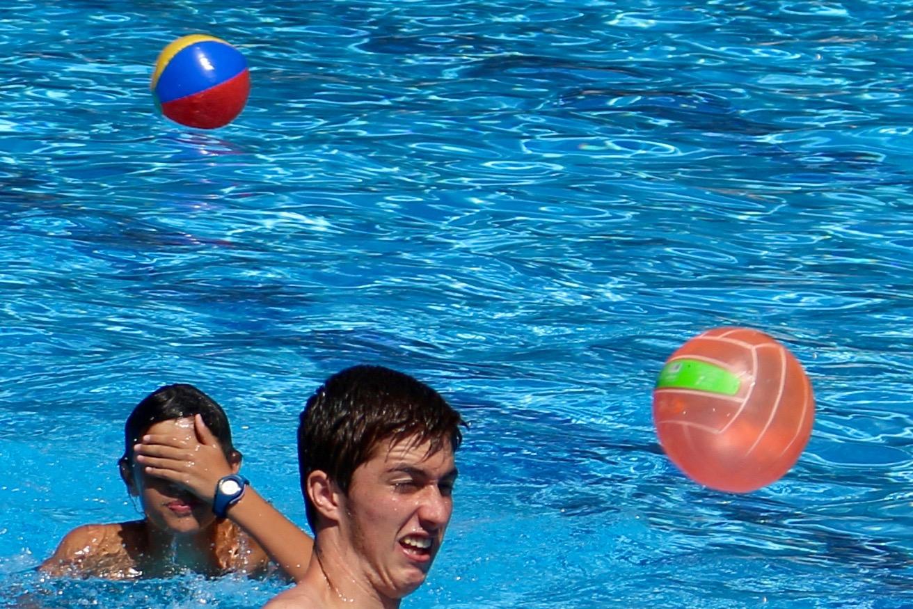 saraos piscineros 04