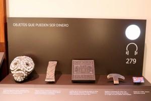 Museo Arqueológico Nacional 06
