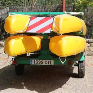 canoas 01