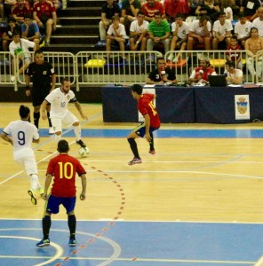 futbol sala 06