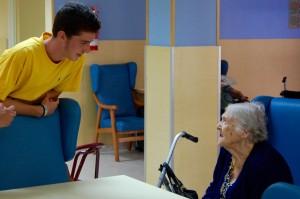 residencia de ancianos 07