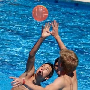 saraos piscineros 03